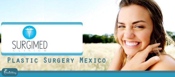 Surgimed Clinica, Ensenada, Mexico