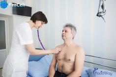 EmCell Clinic | Stem Cell Treatment, Kiev, Ukraine