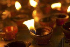Diwali Festival of Lights – A Worldwide Celebration!