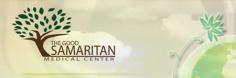 The Good Samaritan Medical Center, Ciudad Juarez, Chihuahua,Juarez Mexico